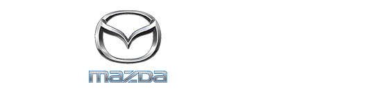 Orillia Mazda