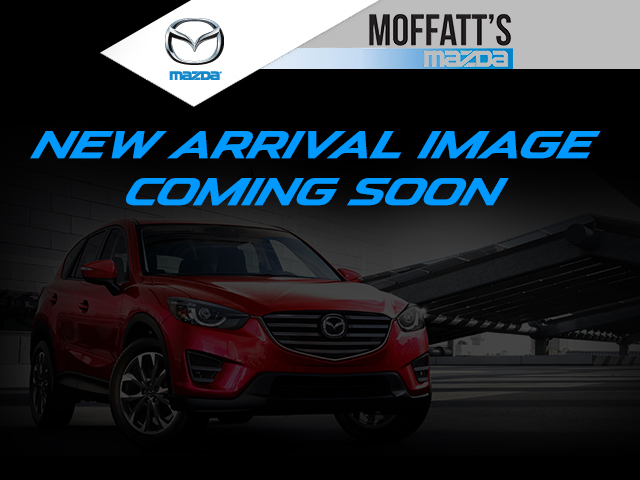 2014 Mazda CX-9 GS-L AWD LEATHER, SUNROOF, HEATED SEATS