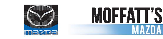 Moffatt's Mazda, Barrie Mazda Dealership