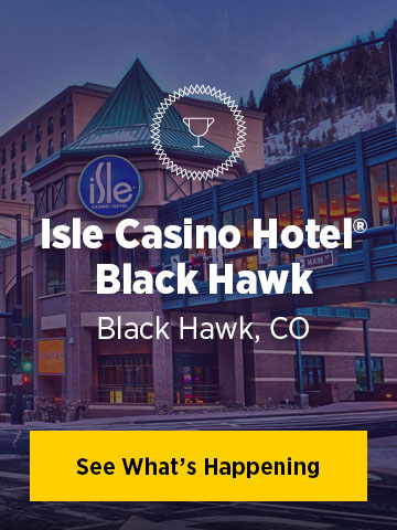 Live poker blackhawk colorado casino superslots casino no deposit bonus