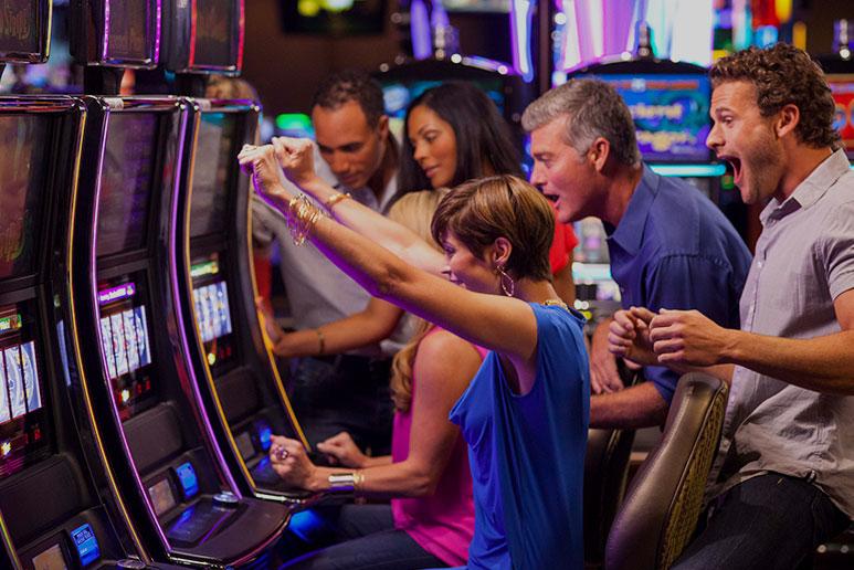 no deposit free casino codes