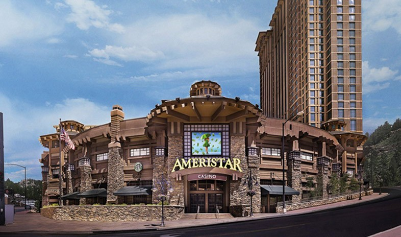 Ameristar casino black hawk 10