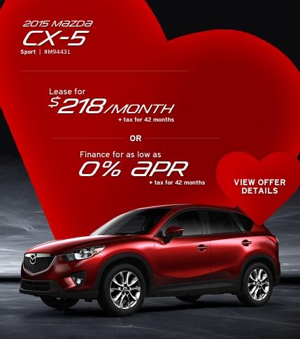 Gunther Mazda New Mazda Dealership In Ft Lauderdale Fl | Upcomingcarshq.com