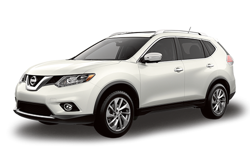 2014 chevrolet equinox vs 2014 nissan rogue compare. Black Bedroom Furniture Sets. Home Design Ideas