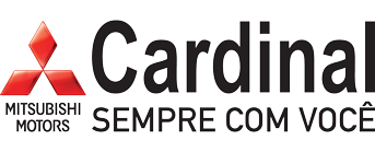 Cardinal Mitsubishi