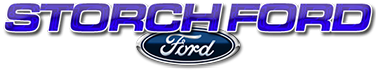 Storch Ford Inc.