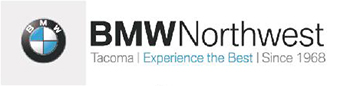 BMW Northwest Logo