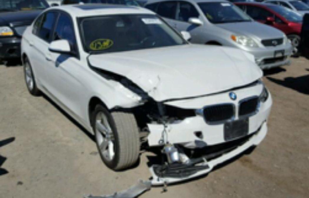 2019 Collision Repair and Auto Insurance Symposium