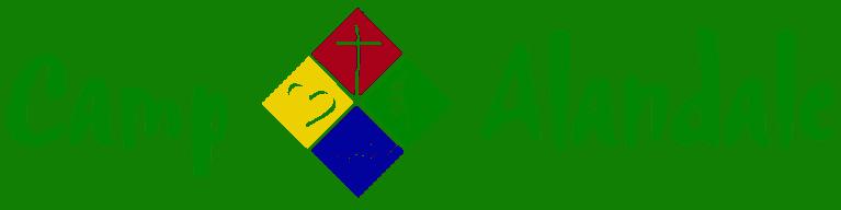 Camp-Alandale-Logo-Vector
