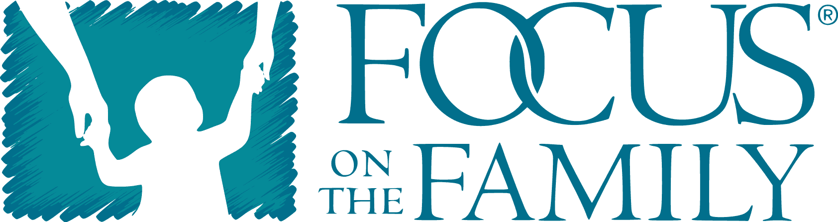 Focos-on-the-Family-Logo