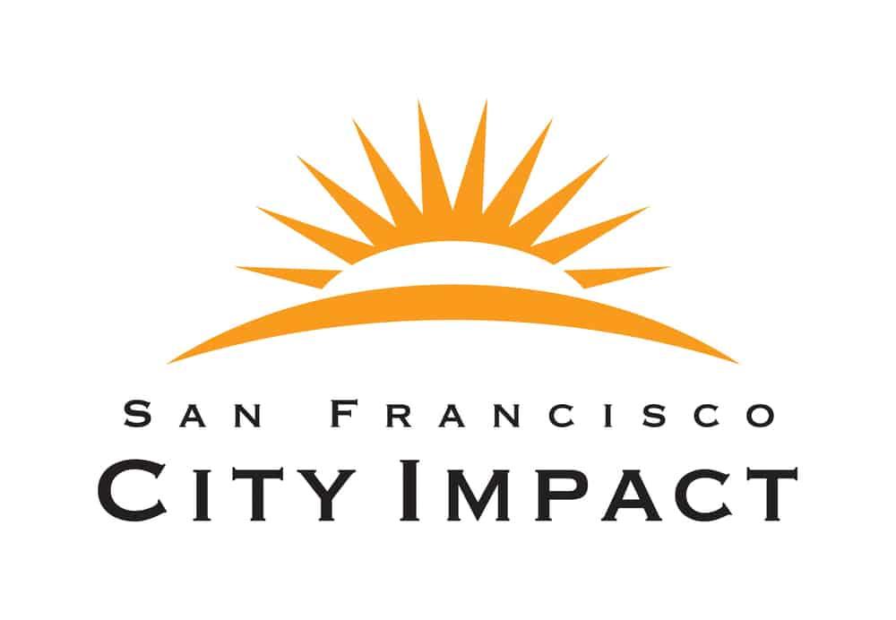 SF-City-Impact-Logo