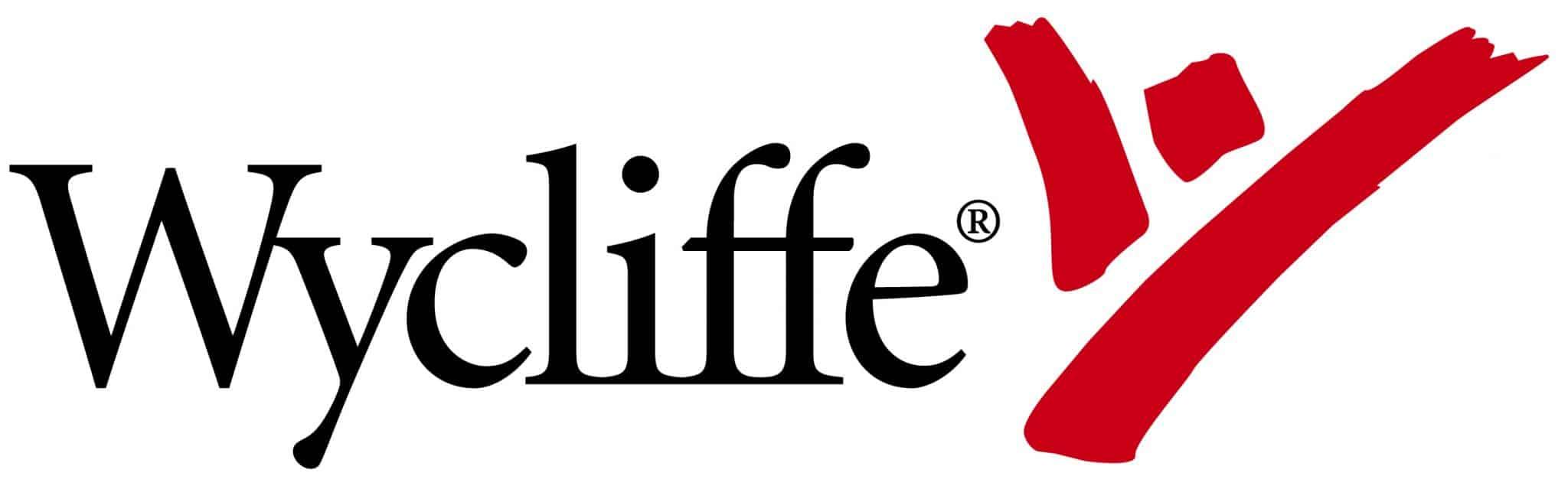 wycliffe-Bible-Translators-logo