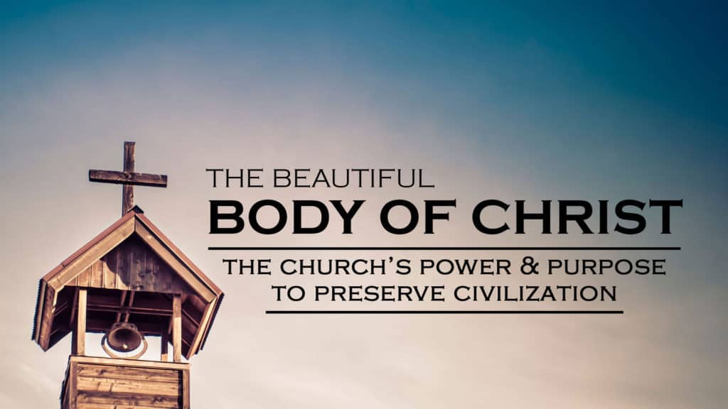 Body-of-Christ-Title-Slide-2