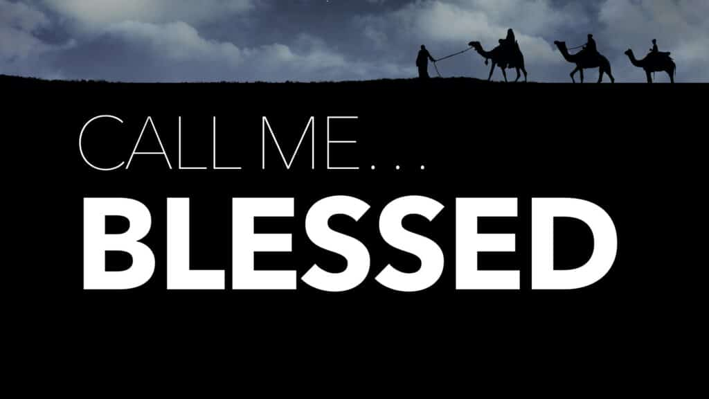 Call Me Blessed.001