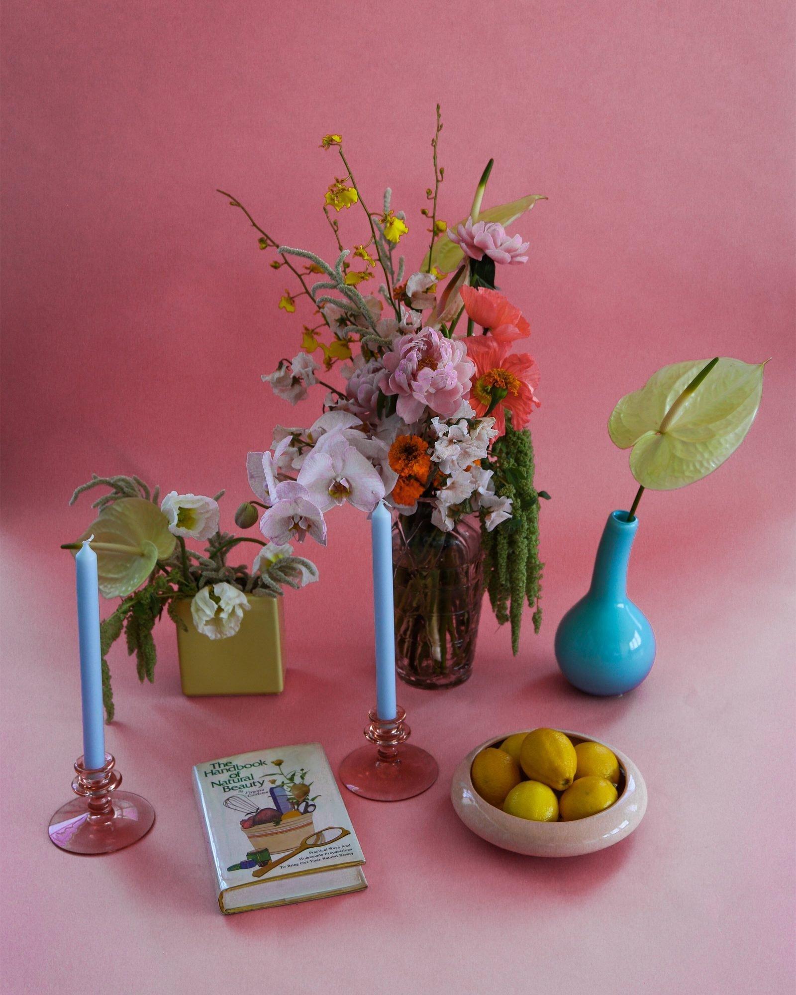 Long-Stem-Vase-4