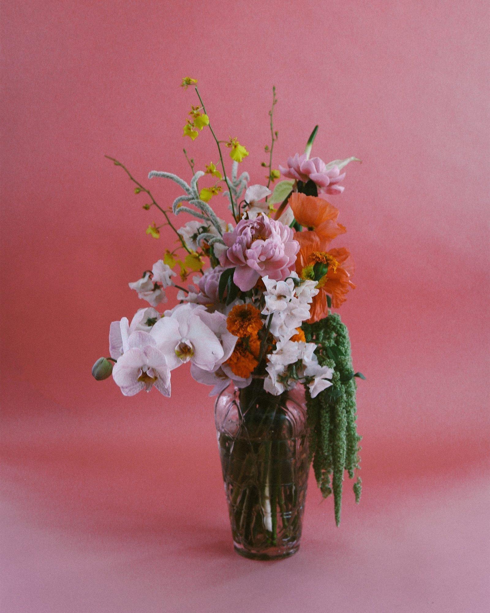 Rose-Long-Stem-Vase-4