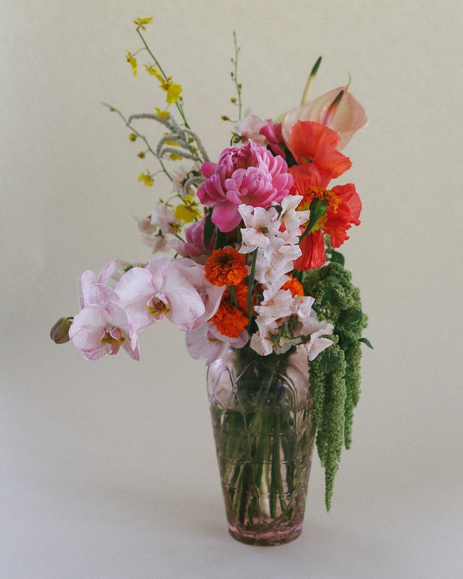 Rose-Long-Stem-Vase-1