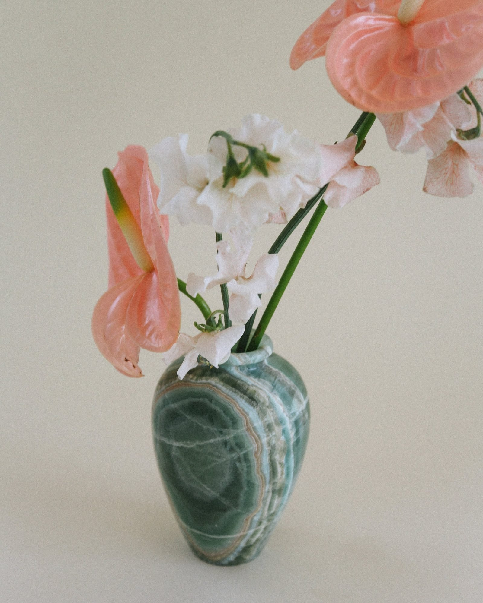 Tuscan-Onyx-Vase-4