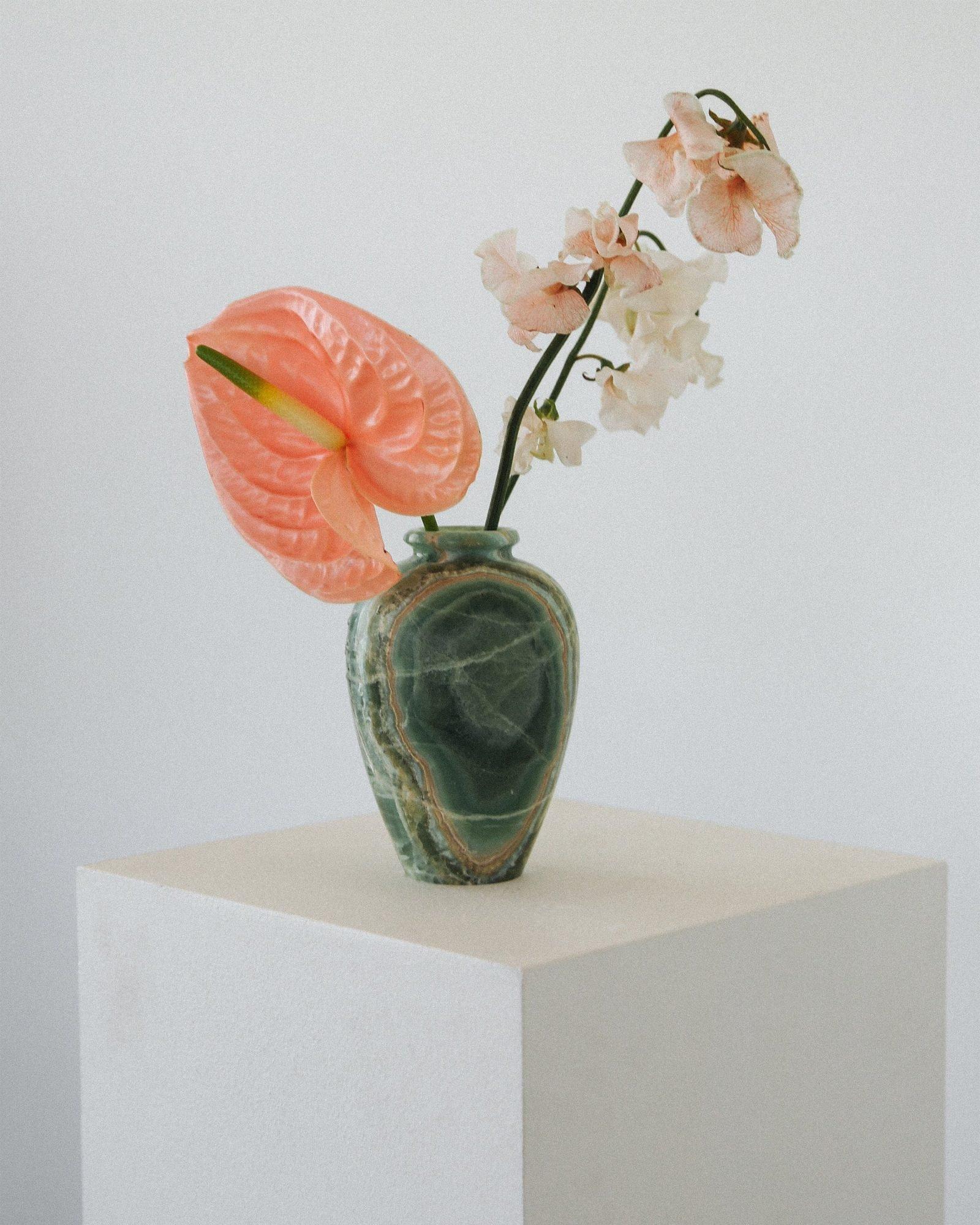 Tuscan-Onyx-Vase-2