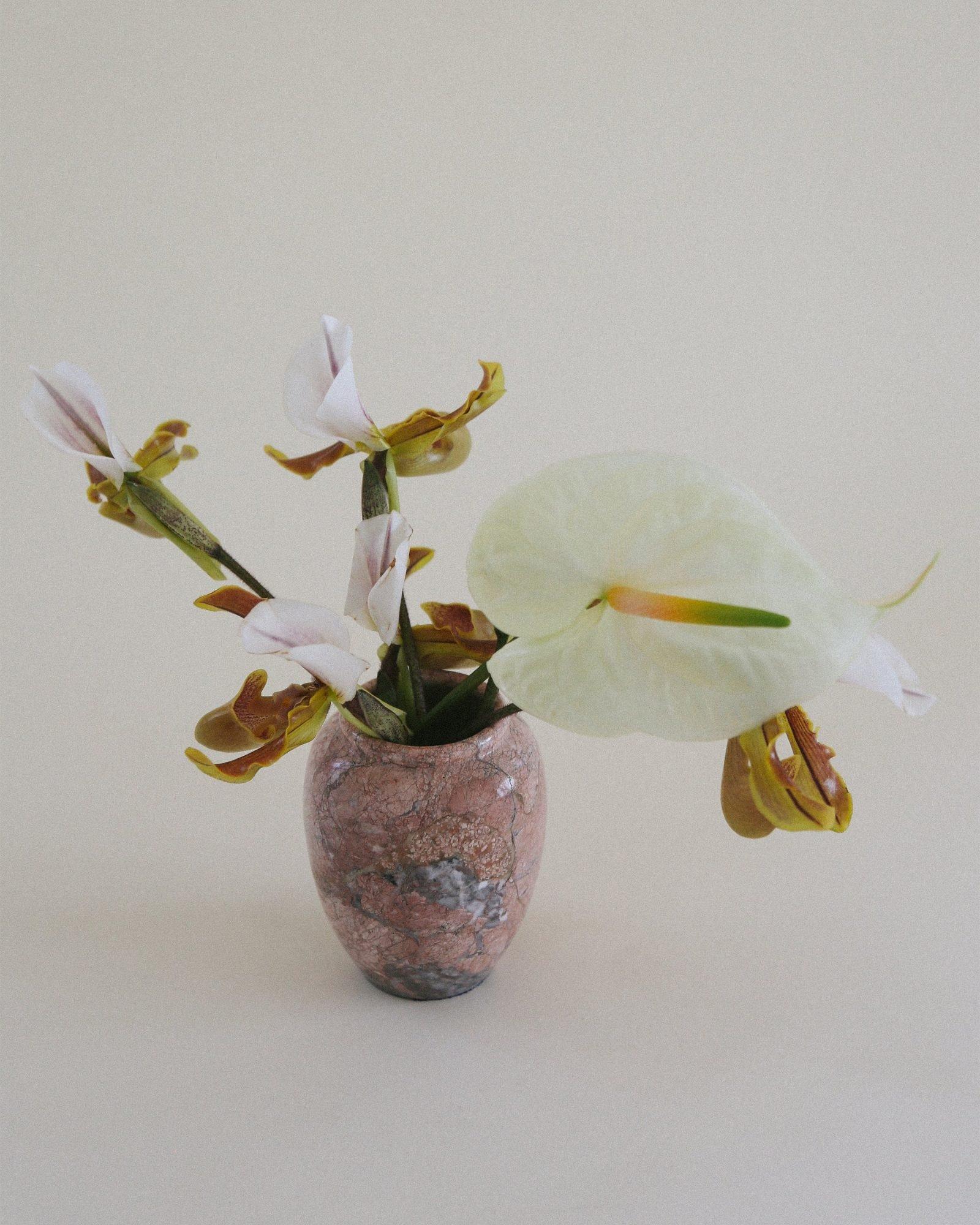 Rojo-Alicante-Italian-Marble-Vase-1