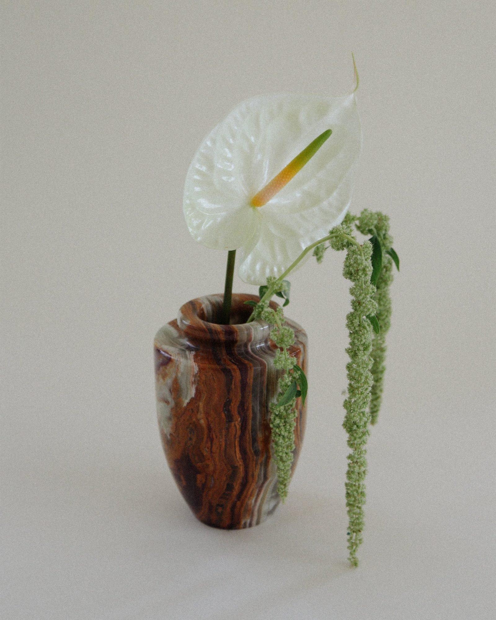 Italian-Onyx-Vase-2