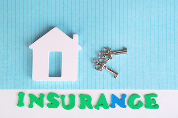 What You Need to Know About Insuring Your Home