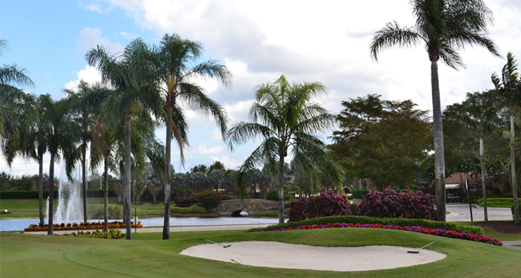 Explore 7 Of The Most Desirable Gated Communities In Boca