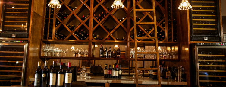 Vino Wine Bar and Italian Kitchen Boca Raton, FL