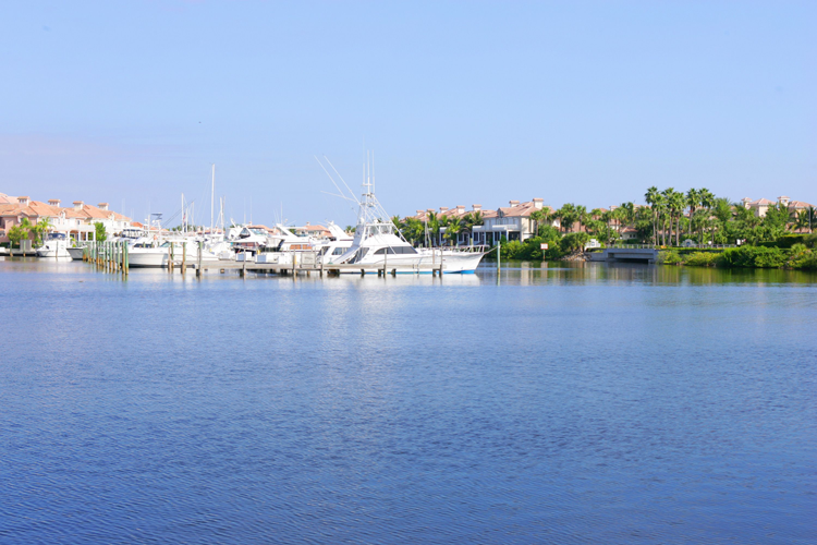 Grand Harbor Vero Beach Real Estate