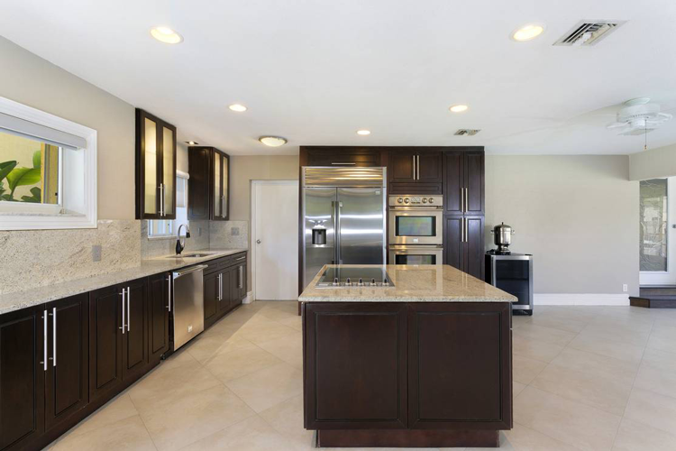 1519 Southeast 14th Street, Fort Lauderdale