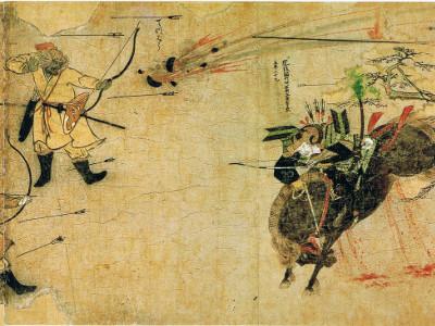 135 kamikazesamurai