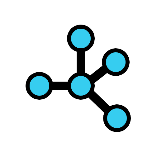 Branch-Xamarin-Linking-SDK icon
