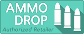 See Outdoor Limited Products At Ammo Drop