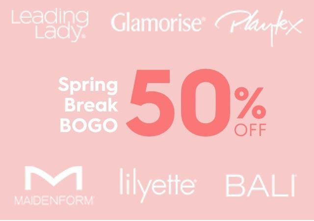 94aa7da424 Shop online for the best bra s