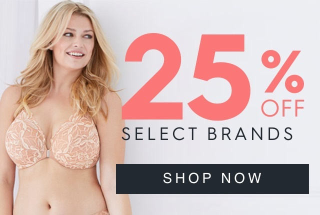 f2a5749e4b1 Shop online for the best bra s