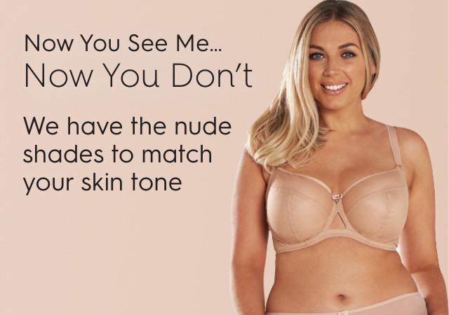 3dd9b63752e0b Shop online for the best bra's, panties & lingerie | Brayola