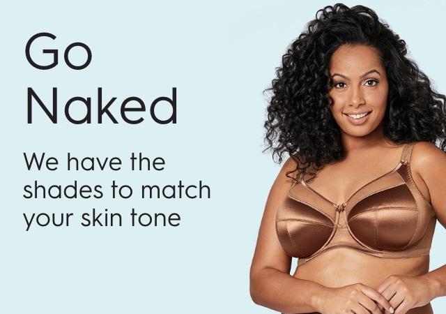 266d06dcc05 Shop online for the best bra s