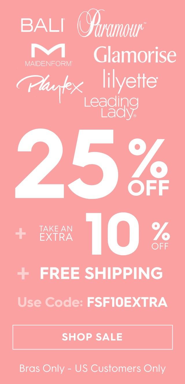 8ea26610ddf Shop online for the best bra's, panties & lingerie | Brayola