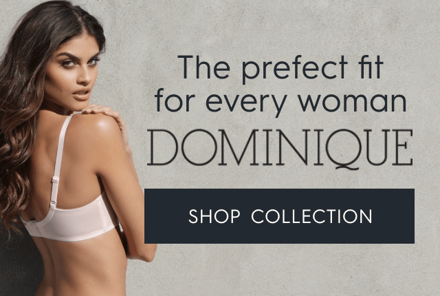 d297e26a3 The Best Selection of Bras