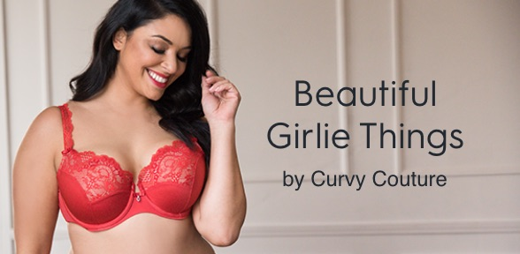 e8b8754c50 The Best Selection of Bras