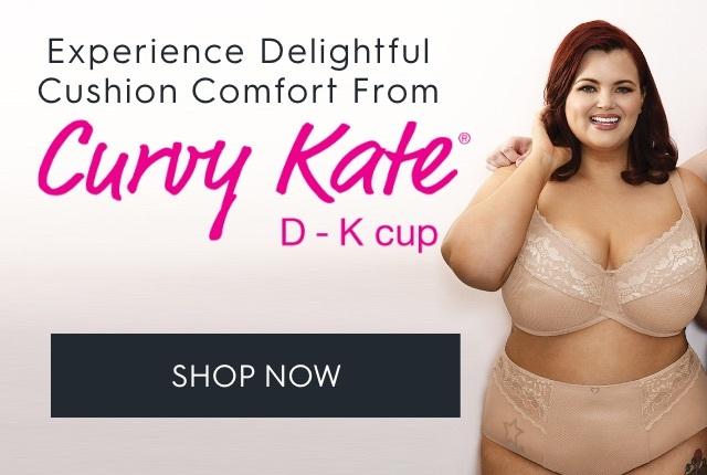Shop online for the best bra s 3c5ec114ee7