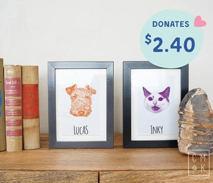 gifts for dog lover