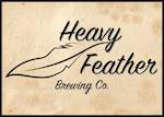 brocktubre Brewery Logo