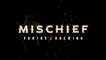 Mischief Pantry Brewing Logo