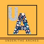 Under/The Arch Logo
