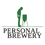 Personal Brewery Logo