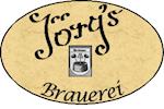 Jörg's Brauerei Logo