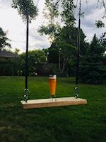 King Brewery Logo