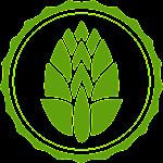 Tilt Brewery Logo