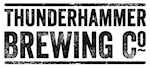 Thunderhammer Brewing Co. Logo